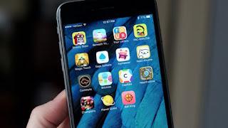 العاب ايفون,افضل العاب الايفون,تحميل العاب ايفون,تحميل العاب الايفون,العاب ايفون مجانية,ios,iphone game,ipad games,ipadian,spotify ios,ipod touch games,