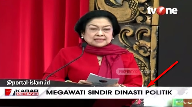 PDIP resmi mengusung putra Jokowi, Gibran Rakabuming Raka sebagai calon Wali Kota di Pilkada Solo 2020