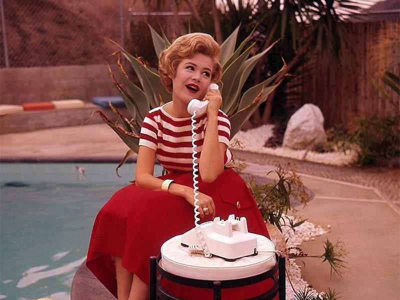 8 причин, почему ваши телефонные звонки игнорируют друзья и родственники