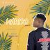 AUDIO | Malisam – Marioo (Aslay COVER) | Download