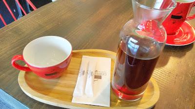 coffeetopia-v60