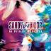 DVD: Sandy & Junior - Ao Vivo No Maracanã
