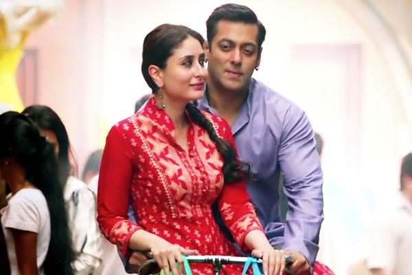 Salman Khan HD Wallpapers - All About Windows Phone
