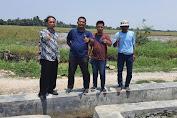Program P3 TGAI di Sawahluhur Sudah Selesai dengan Hasil Baik dan Layak