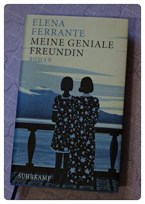 http://www.suhrkamp.de/buecher/meine_geniale_freundin-elena_ferrante_42553.html