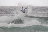 15 Weslley Dantas BRA Pantin Classic Galicia Pro foto WSL Laurent Masurel