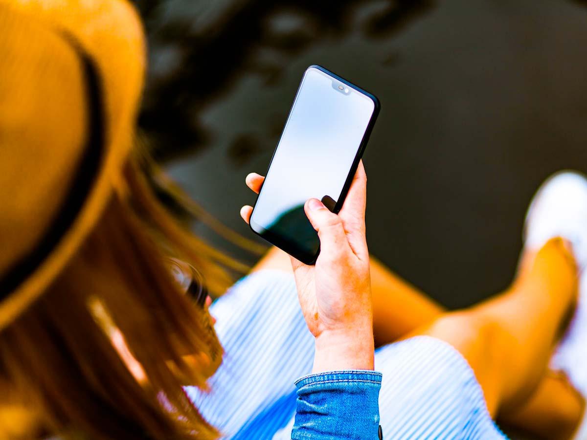 Paquera com Pix nas redes sociais pode comprometer segurança dos usuários