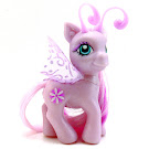My Little Pony Knick-Knack Deluxe Pegasus  G3 Pony