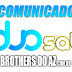 Comunicado Duosat sobre o Funcionamento dos Receptores - 11/08/2020