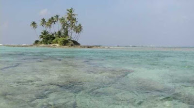 Andretti_Island,lakshadweep_islands_tourism,_lakshadweep_tourism_places,_lakshadweep_tourism