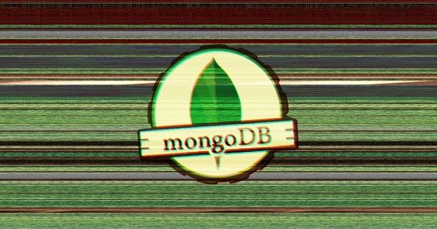 Mongodb-hacked
