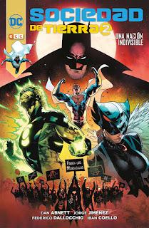 http://www.nuevavalquirias.com/sociedad-de-tierra-2-comic-comprar.html