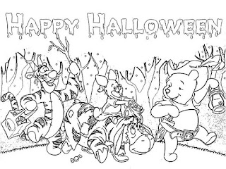 Happy-Halloween-Printable-Coloring-Pages-Free-Online