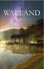 https://www.amazon.com/Walland-Hesse-Creek-Book-1-ebook/dp/B01KBAL0K2