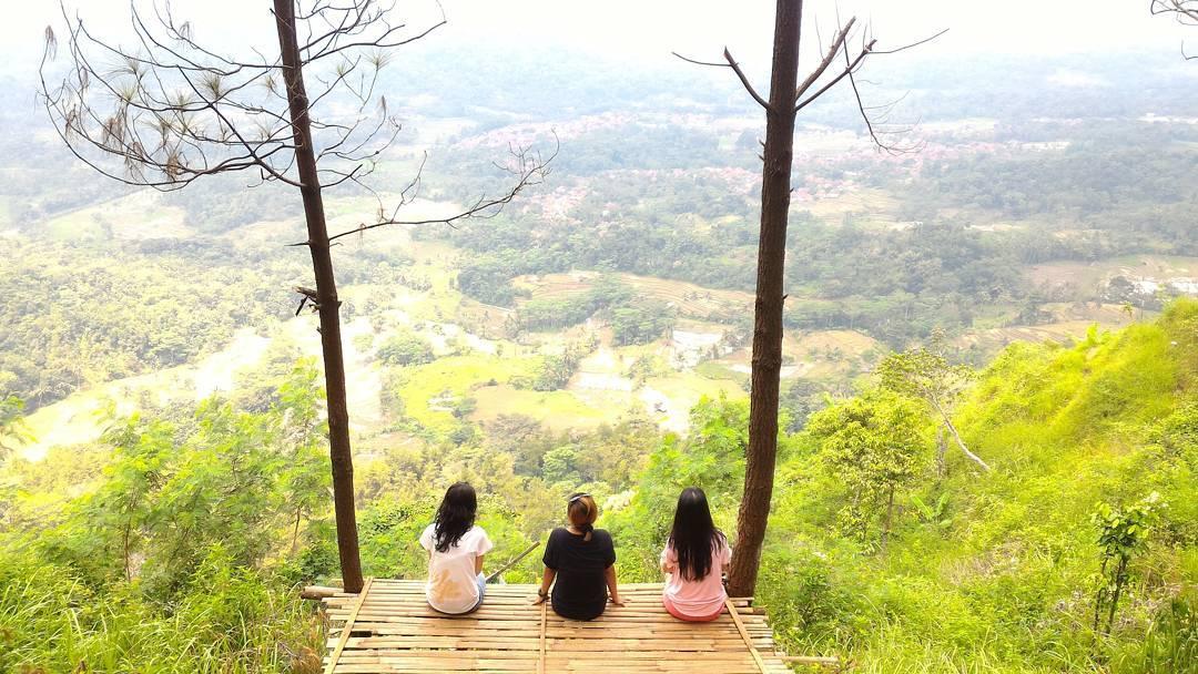 wisata-bukit-panembongan
