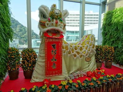 【新型コロナウィルス】中国からの旅行者に人気の都道府県が危ないのかも・・・