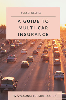 https://www.sunsetdesires.co.uk/2020/01/a-guide-to-multi-car-insurance.html
