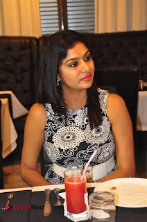 Actress Akshita Launches Swot Restaurant  0017.jpg