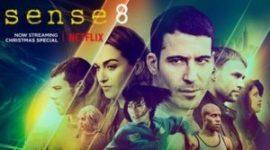Sense8 A Christmas Special 480p WebRip Episode
