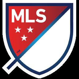 [Imagen: Major_League_Soccer.png]