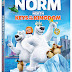 Norm Of The North: Keys to the Kingdom Pre-Orders Available Now! Releasing on DVD 2/12