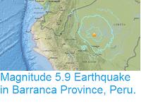 https://sciencythoughts.blogspot.com/2017/01/magnitude-59-earthquake-in-barranca.html