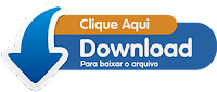 http://download2103.mediafire.com/sp9ukdmsnjvg/0chk34dohbjx3bh/Young+Double+-+%23J%C3%A1NasciAssim.mp3