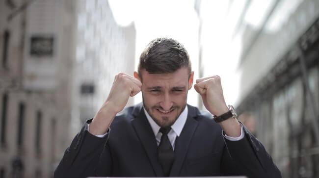 Cara Menumbuhkan Rasa Percaya Diri Pada Diri Sendiri