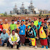 ExxonMobil PNG invites Hides community groups to tour its operations