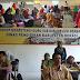 Workshop Kompetensi Guru SLB dan Inklusi Berbasis TIK