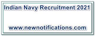 Indian_Navy_Recruitment_2021