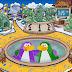 Anuncio oficial: Club Penguin cierra en Marzo
