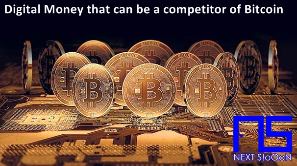 Digital Money that can be a competitor of Bitcoin, How to Use Digital Money that can be a competitor of Bitcoin, Benefits of Digital Money that can be a competitor of Bitcoin for Blogs, How to Register Blogs to Google Webmaste, Tips to Register Blogs to Digital Money that can be a competitor of Bitcoin, What is Digital Money that can be a competitor of Bitcoin, Benefits and Use of Digital Money that can be a competitor of Bitcoinu for Blogs, Increase SEO Blogs with Digital Money that can be a competitor of Bitcoins, Search Engines Google, How to Use Google's Search Engine, Benefits of Google's Search Engine for Blogs, How to Register a Blog to Digital Money that can be a competitor of Bitcoin, Tips on Registering Blogs to Google Search Engines, What are Google Search Engines, Benefits and Use of Google Search Engines for Blogs, Increase Blog SEO with Search Google Engine.