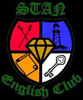 STAN English Club