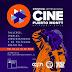 Comienza versión online del Festival Internacional de Cine de Puerto Montt