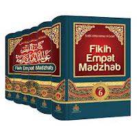 https://ashakimppa.blogspot.com/2020/04/download-terjemah-kitab-fikih-empat.html