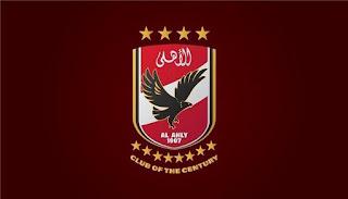 الأهلي المصري اول فريق عربي قرر العودة للتدريبات