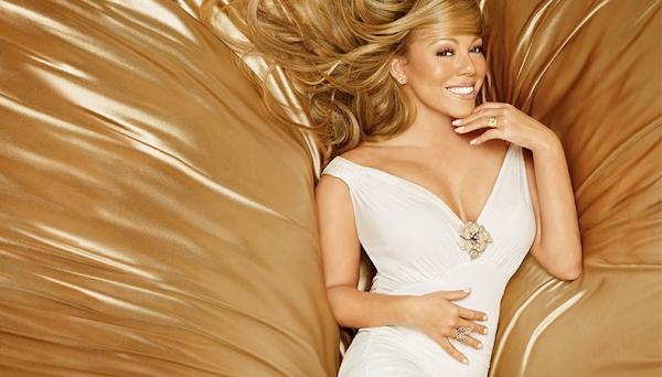 """O esperado single de retorno de Mariah Carey está no ar, ouça """"I Don't"""" agora mesmo!"""