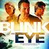 In the Blink of an Eye / Έν Ριπή Οφθαλμού  (2009)