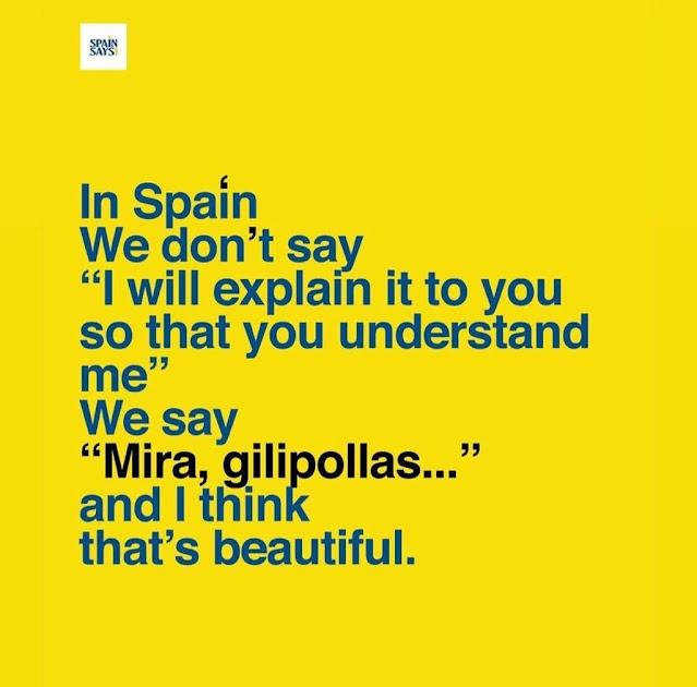 clases de español 10