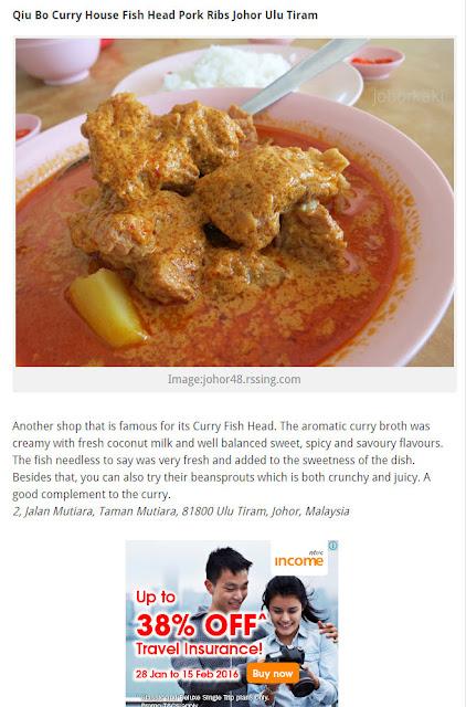 Goody-Feed-List-10-Best-Zichar-Stalls-Johor-Bahru-JB