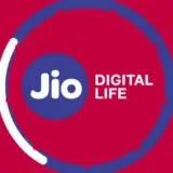 Benefits of Rs 129 plan: Jio