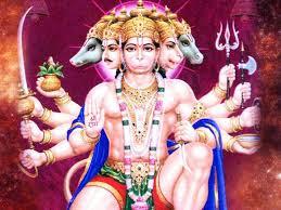 panchmukhi-hanumanji-ki-aarti