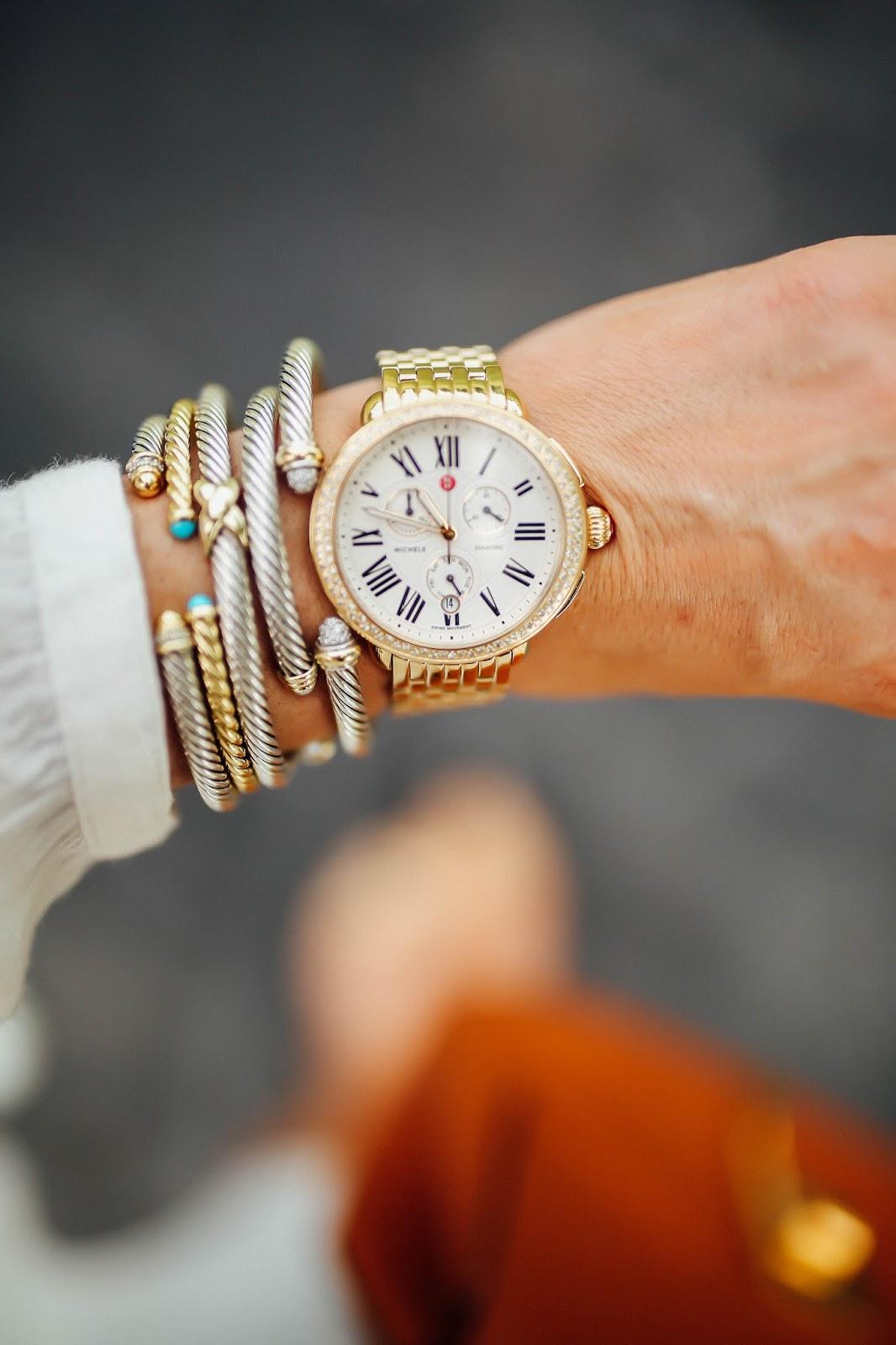 David Yurman Bracelet Nordstrom Best Bracelets