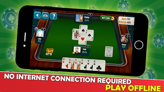 Bhabhi – Offline Apk Free on Android Game Download
