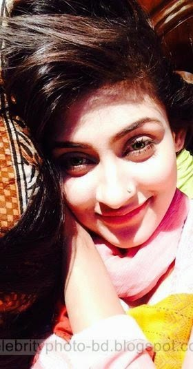 Ever-Green Bangladeshi Beautiful Sexy Actress Mehzabien Chowdhury's Unseen Latest Hot Photos Gallery 2014-2015