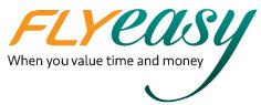 FlyEasy Guwahati Recruitment-