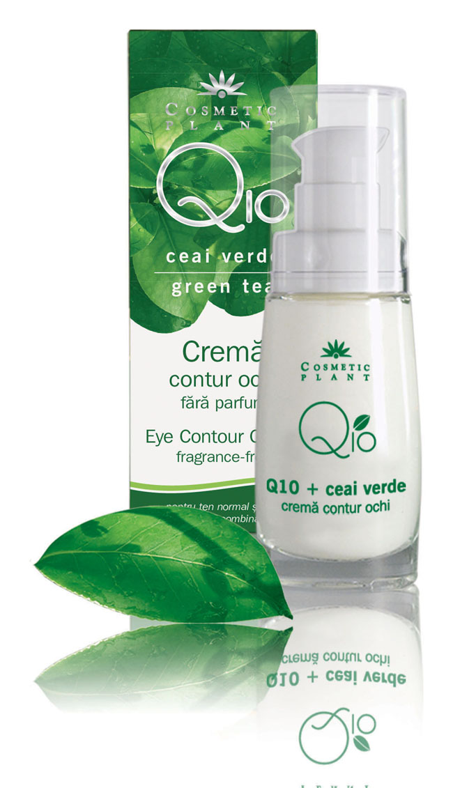 Q10 Skincare On Packaging Of The World Creative Package Design Gallery