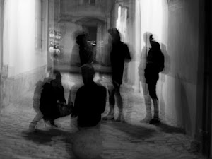 La espeluznante verdad sobre el trastorno de pesadilla y los mejores tratamientos que funcionan