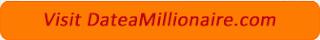 Visit Date a Millionaire